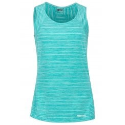 Women's Ellie Tank Top