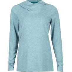 Women's Margo Hoody