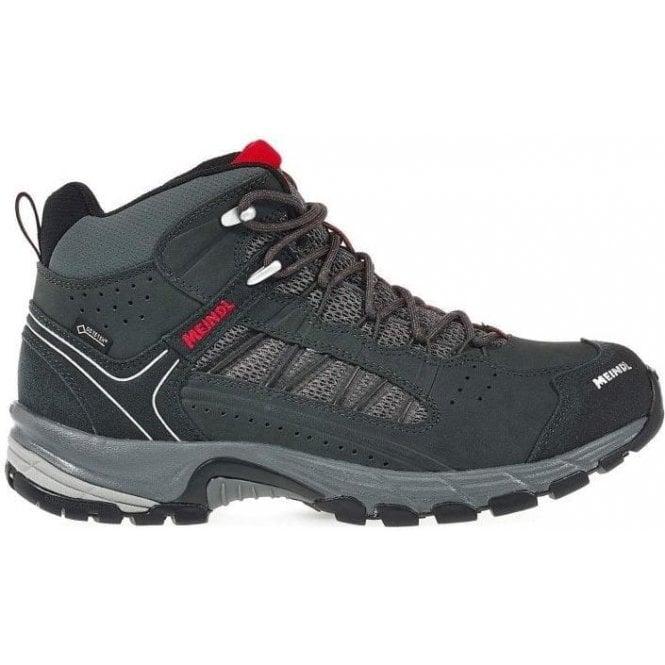 Meindl Men's Journey Mid GTX Walking Boot