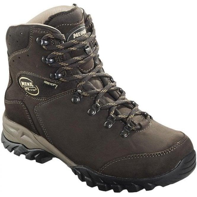 Meindl Meran GTX Boots - Size 10.5