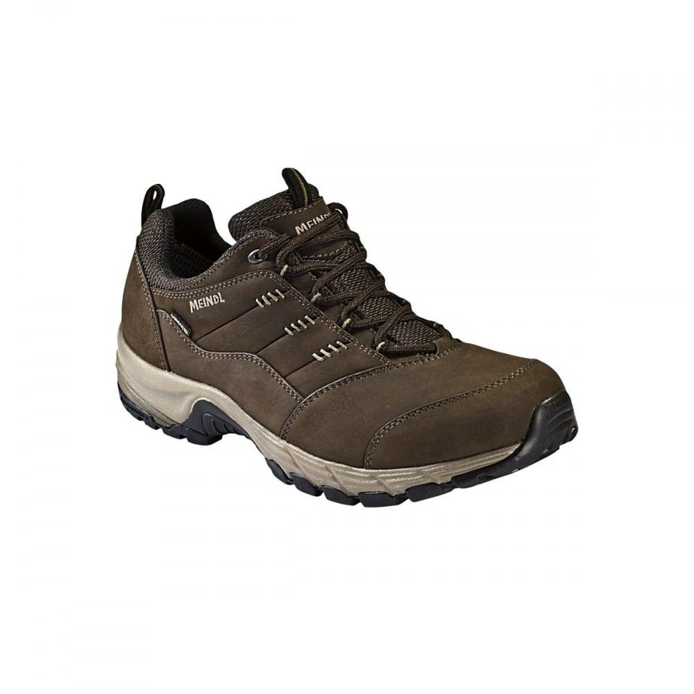 909e010b1b6 Meindl Philadelphia GTX Men s Approach Shoe