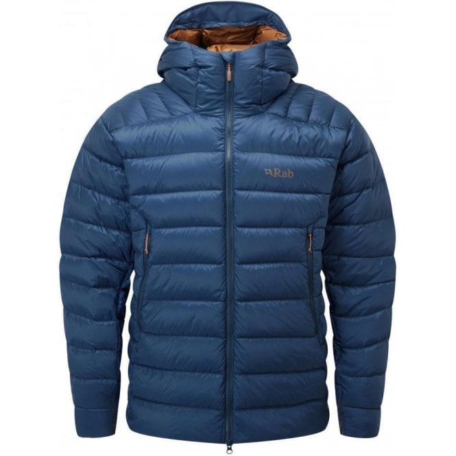 Rab Men's Rab Electron Pro Jacket