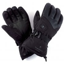 Men's Thermic PowerGloves 1300 Heated Gloves