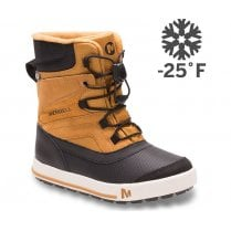 Kids Snow Bank 2.0 Boot - Size 3 to 6