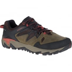 Men's All Out Blaze 2 Gore-Tex