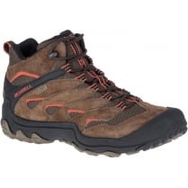 Men's Chameleon 7 Limit Mid Waterproof