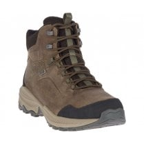 Men's Forestbound Mid Waterproof Boots