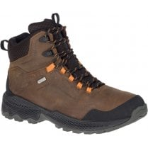 Men's Forestbound Mid Waterproof