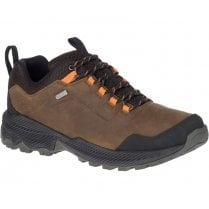 Men's Forestbound Waterproof