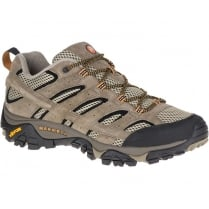 Men's Moab 2 Ventilator Hiking Shoes