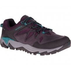 Women's All Out Blaze 2 GORE-TEX