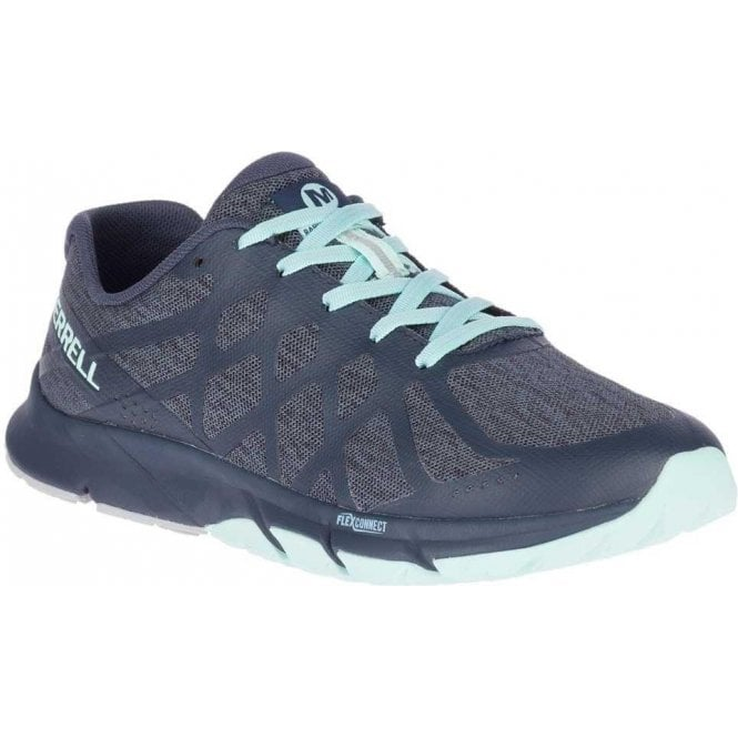 Merrell Women's Bare Access Flex 2