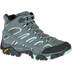 Women's Moab 2 MID Gore-Tex