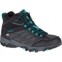 Women's Moab FST Ice+ Thermo