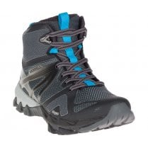 Women's MQM Flex Mid GORE-TEX®