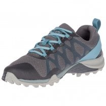 Women's Siren 3 GTX Walking Shoes