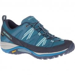 Women's Siren Sport 3 GTX Shoes
