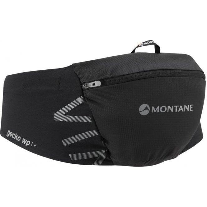 Montane Gecko WP 1+ Running Hip Belt
