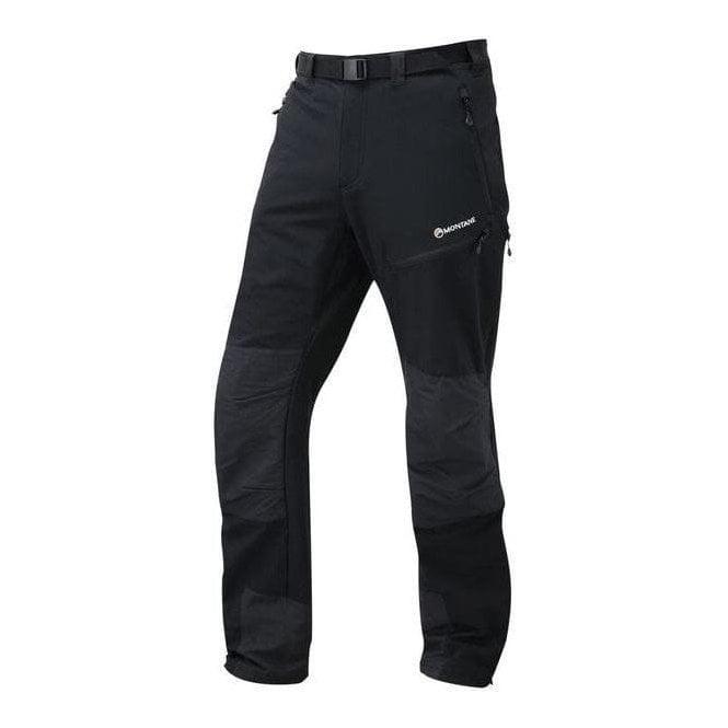 Montane Men's Terra Mission Pants - Regular