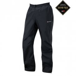 Men's Ajax Trousers - Regular Leg Length
