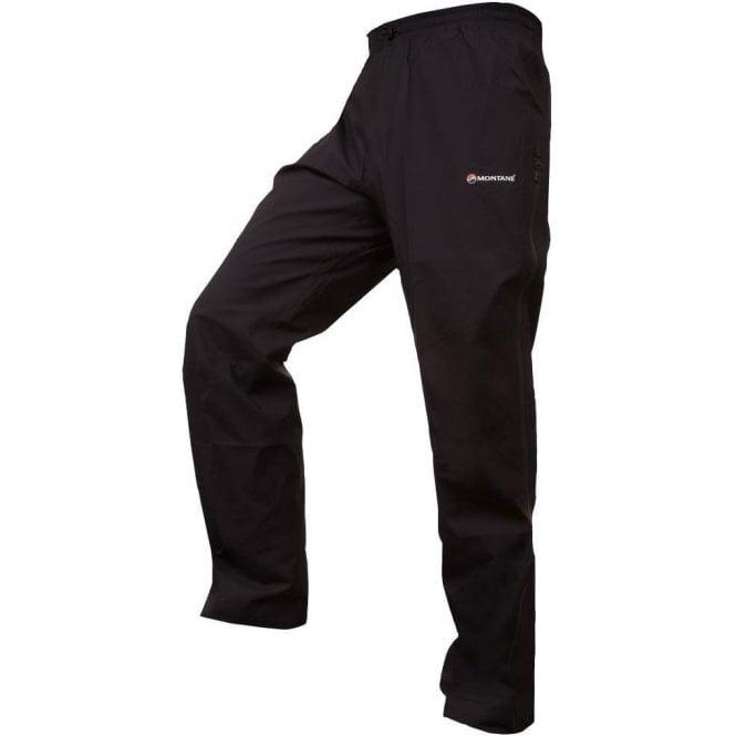 Montane Men's Alpine Pro Pants - Regular