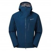 Men's Alpine Spirit Jacket