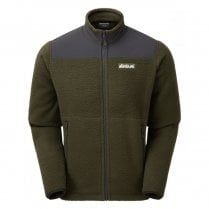 Men's Chonos Fleece Jacket