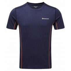 Men's Dart T-shirt