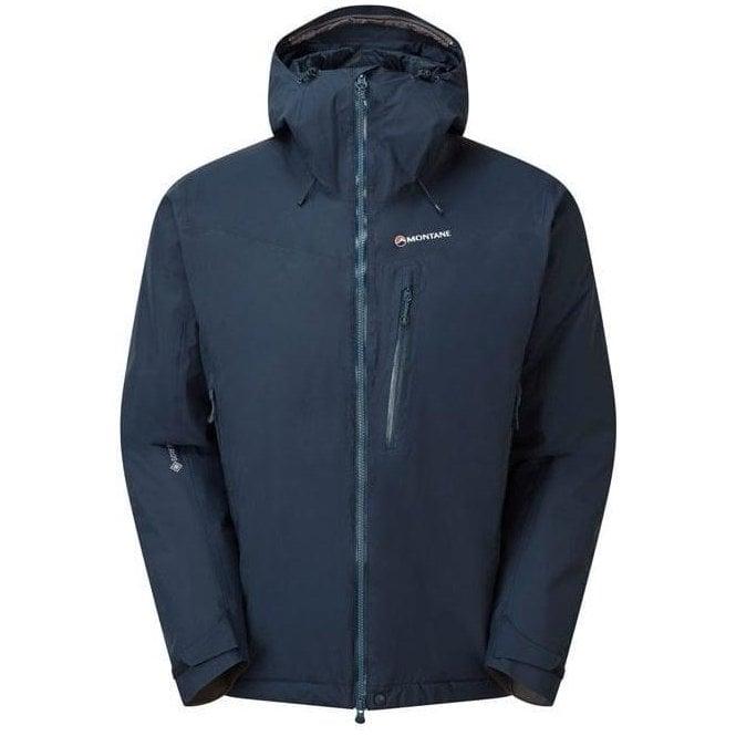 Montane Men's Duality Jacket