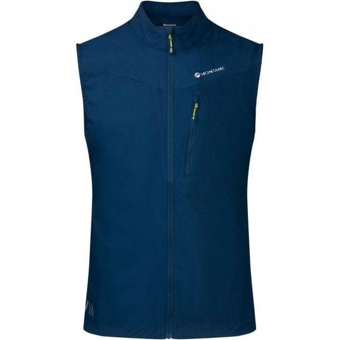 Montane Men's Featherlite Trail Vest