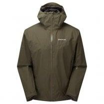 Men's Pac Plus Jacket