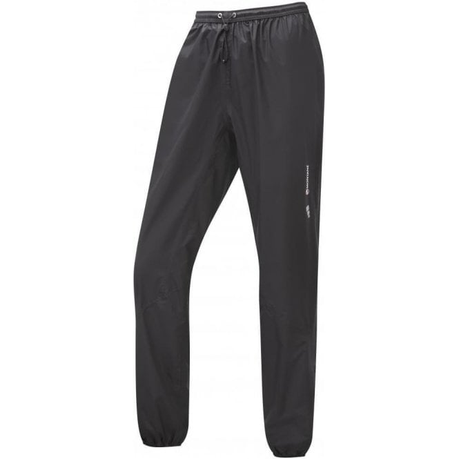 Montane Women's Minimus Pants - Regular