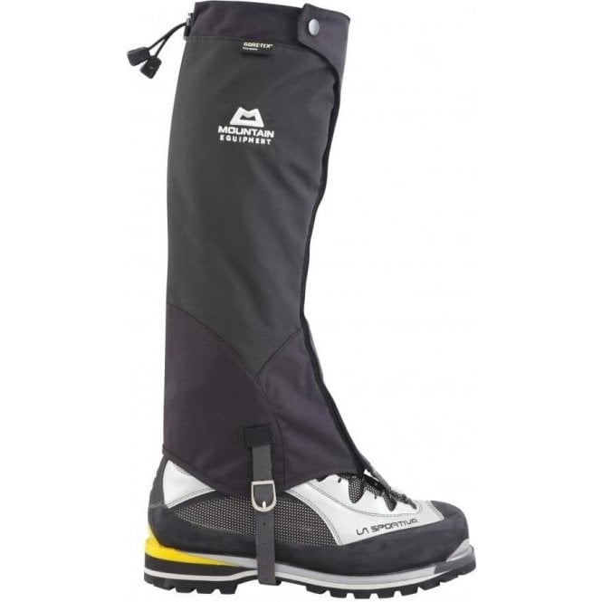 Mountain Equipment Alpine Pro Shell Gaiter - Small and Medium