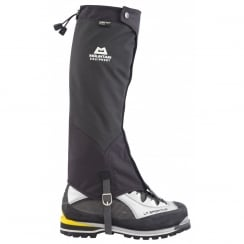 Alpine Pro Shell Gaiter - Small and Medium