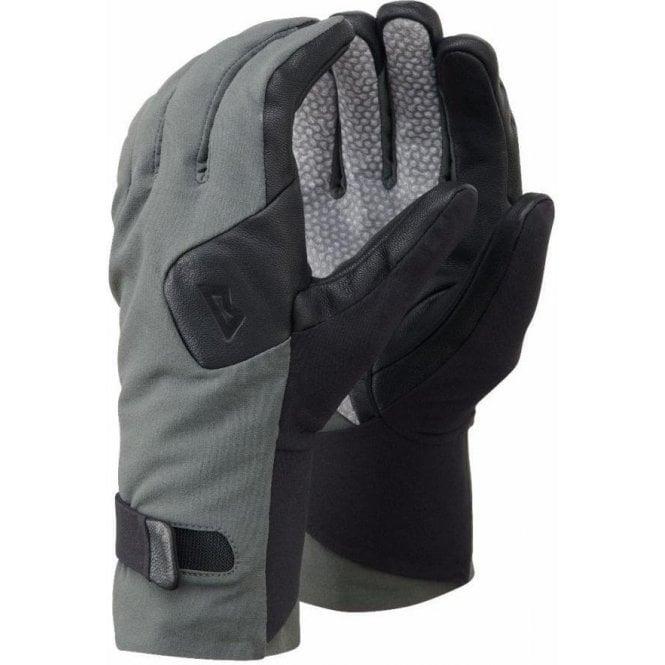 Mountain Equipment Direkt Glove