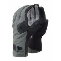 Direkt Glove