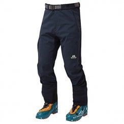 Men's Epic Touring Pant