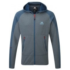 Men's Flash Hooded Jacket