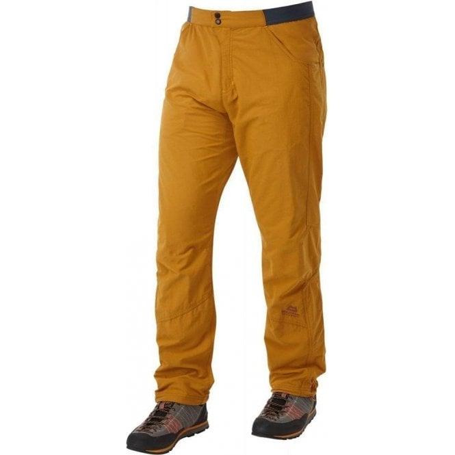 Mountain Equipment Men's Inception Pant