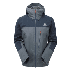 Men's Lhotse Jacket - New For Autumn/Winter 2020-21