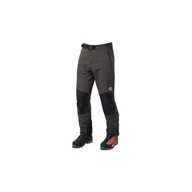 Mountain Equipment Men's Mission Pant (Regular Leg)
