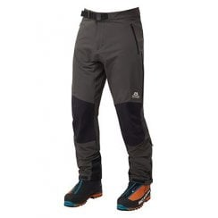 Men's Mission Pant (Regular Leg)