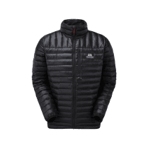 Men's Odin Jacket