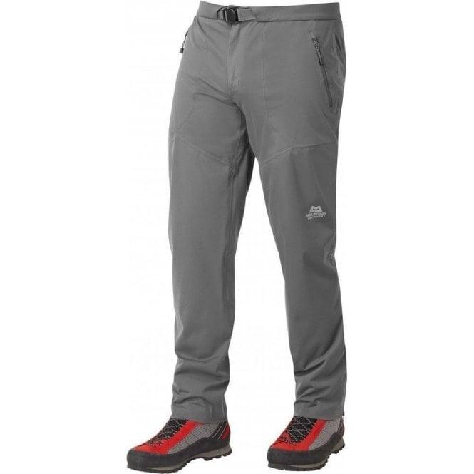 Mountain Equipment Men's Orbital Trousers
