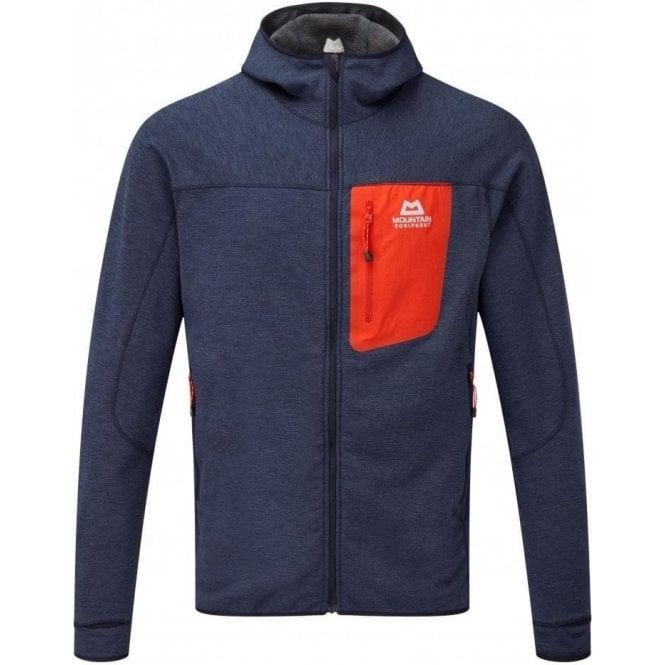 Mountain Equipment Men's Pivot Hooded Jacket