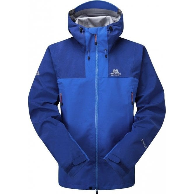 Mountain Equipment Men's Rupal Jacket