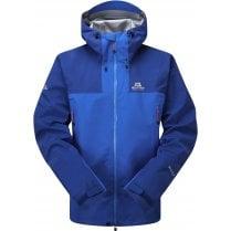 Men's Rupal Jacket