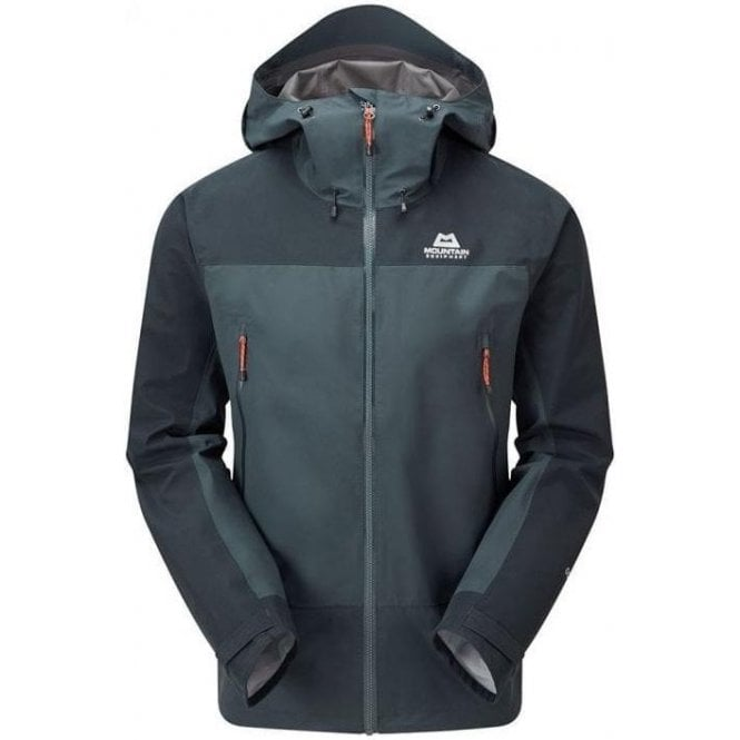 Mountain Equipment Men's Saltoro GORE-TEX Jacket