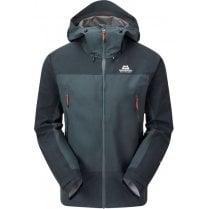 Men's Saltoro GORE-TEX Jacket