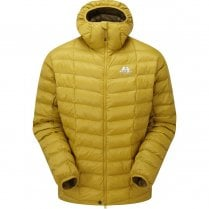 Men's Superflux Jacket